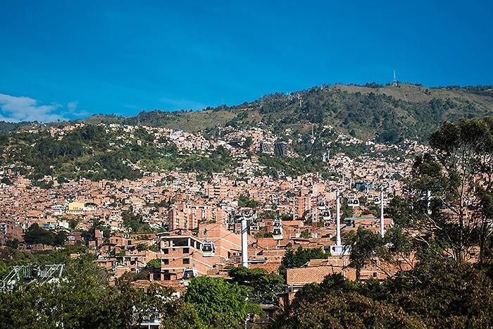 Medellin16.jpg