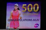 Agnieszka Radwanska - 2015 WTA Finals -DSC_7641.jpg