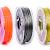 Fillamentum 3D Printing Filament