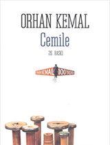 cemile orhan kemal - Orhan Kemal- Cemile pdf indir pdf indir