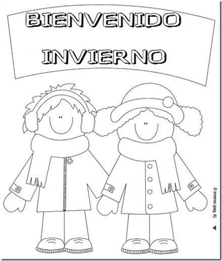 invier10-1