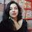 Marcele da Silva do Nascimento's profile photo