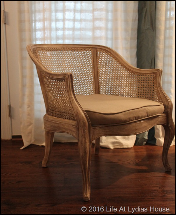 cane back chairs 10