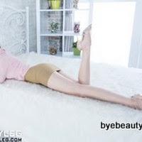 [Beautyleg]2015-09-23 No.1190 Hannah 0012.jpg