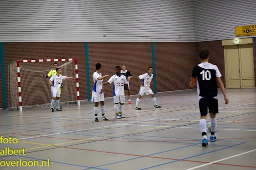 KNVB jeugdzaalvoetbaltoernooi Overloon 15-06-2014 (37).jpg