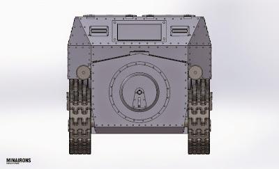 99GEV011