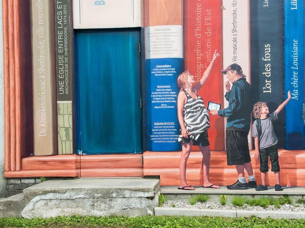 murals-sherbrooke-bookshelf-3