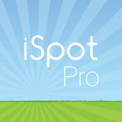 iSpot Pro Themed Edition Application Review image