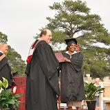 Graduation 2011 - DSC_0239.JPG