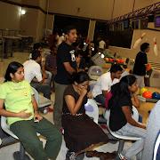Midsummer Bowling Feasta 2010 184.JPG