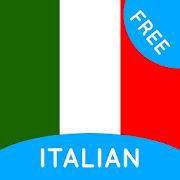 Learn Italian free for beginners