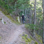 Women`s Camp Latsch jagdhof.bike (229).JPG