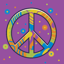 Aleksei PoLjak photos, images