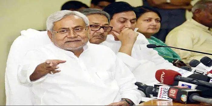 Complete Lockdown Again in Bihar: बिहार में फिर 16 से 31 जुुलाई तक फुल लॉकडाउन, सख्त होंगे नियम