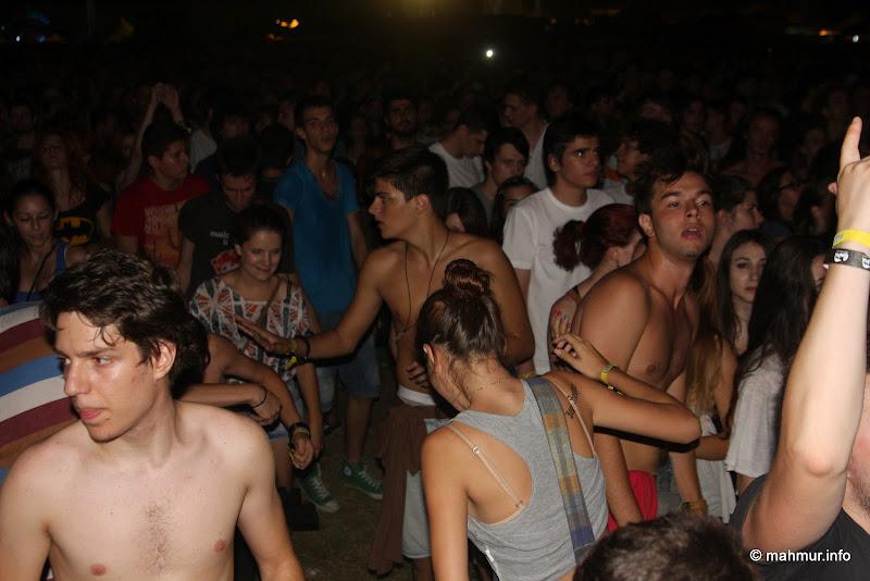 BEstfest Summer Camp - Day 1 - IMG_1150.JPG