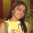 Anupriya Dixit avatar image