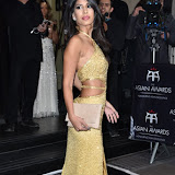 OIC - ENTSIMAGES.COM - Jasmin Walia  at the The Asian Awards in London 7th April  2016 Photo Mobis Photos/OIC 0203 174 1069