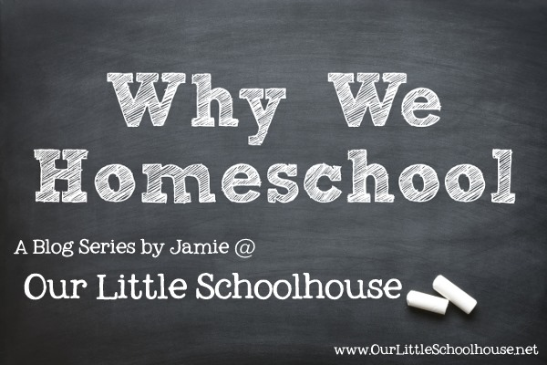 Blog - School - Why2
