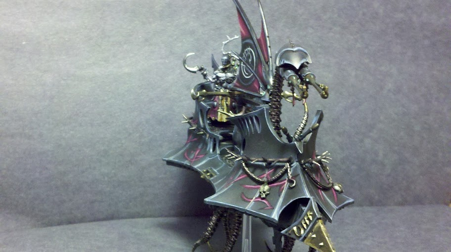 Raider Coven Wrack conversion tutorial ( very pic heavy!) 2011-11-19_11-15-13_233