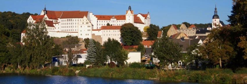 Schloss Colditz.jpg