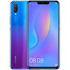 Huawei Nova 3i INE-LX2 9.1.0.318 remove frp done