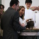 Baptism June 2016 - IMG_2763.JPG