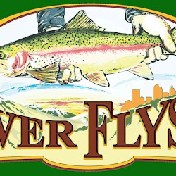 The Denver Fly Shop's profile photo
