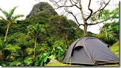 acampando-refugio-pedra-aguda