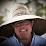 James Redman's profile photo
