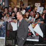 OIC - ENTSIMAGES.COM - Joss Whedon at the  The Avengers: Age of Ultron - UK film premiere London 21st April 2015  Photo Mobis Photos/OIC 0203 174 1069