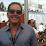 Craig Budwitz's profile photo