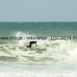 _DSC9574.thumb.jpg