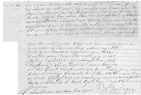Ham, Arie v.d. Geboorteakte 08-04-1820.jpg