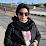 ولاء كارم محمود's profile photo