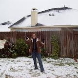 Snow Day - 101_5984.JPG