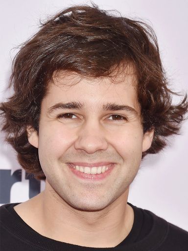 How Much Money Does David Dobrik Make? Latest Net Worth Income Salary