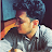 Harshawardhan Prabhu avatar image