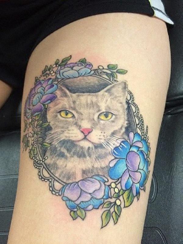 gato_tatuagens_35