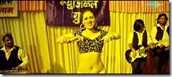 Sadha Hot28