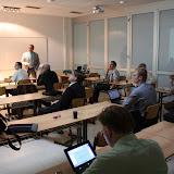 TEMPUS GreenCo GreenCom Workshop (Slovakia, Zilina, May, 31, 2013) - IMG_2595.JPG