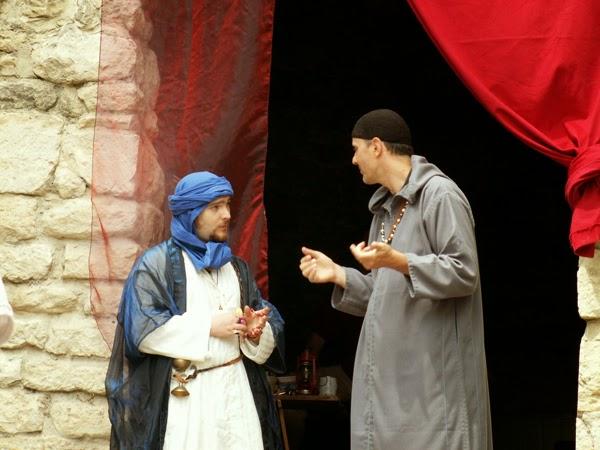 2006 - GN Kadaar - 059_Caliphat_de_Kadaar.jpg