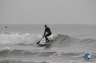 2011003 SUP Canet