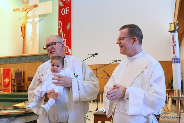 Baptism Emiliano - IMG_8858.JPG