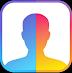 Face App:Ai Face Editor