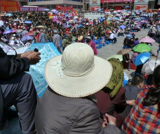 CHINE SICHUAN.KANDING , MO XI, et retour à KANDING fête du PCC - 1sichuan%2B1909.JPG