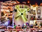 Фото 10 Club Hotel Vela ex. Club hotel Caretta