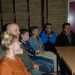 phoca_thumb_l_dorpsfeest 24-jun-2011 (2).JPG