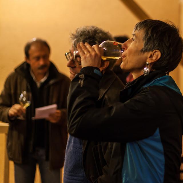 2015, dégustation comparative des chardonnay et chenin 2014. guimbelot.com - 2015-11-21%2BGuimbelot%2Bd%25C3%25A9gustation%2Bcomparatve%2Bdes%2BChardonais%2Bet%2Bdes%2BChenins%2B2014.-123.jpg