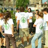 Nagynull tábor 2007 - image009.jpg