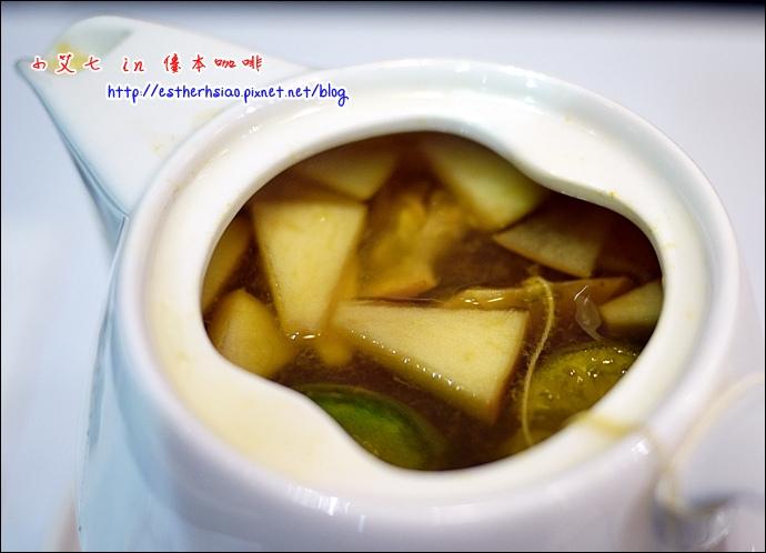 13 熱水果茶-2